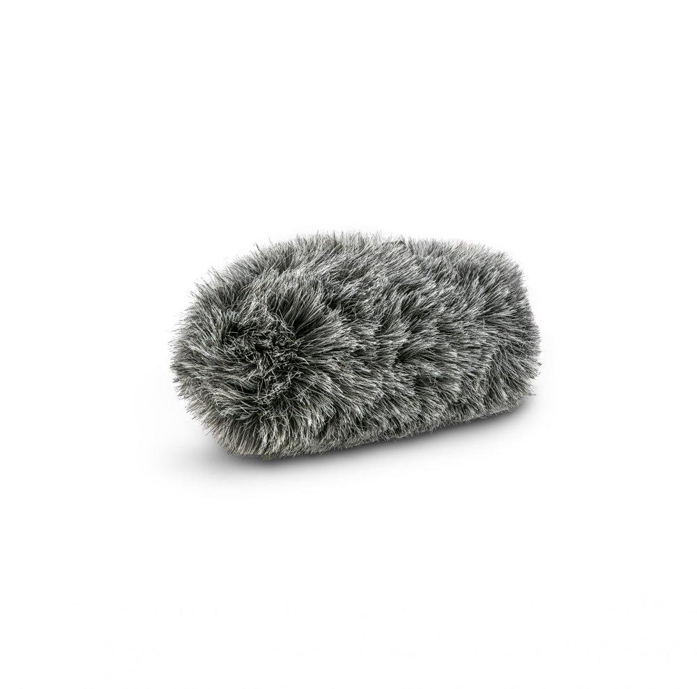 Rode Microphones DeadCat VMP+ Artificial Fur Wind Shield for VideoMic Pro+ Microphone