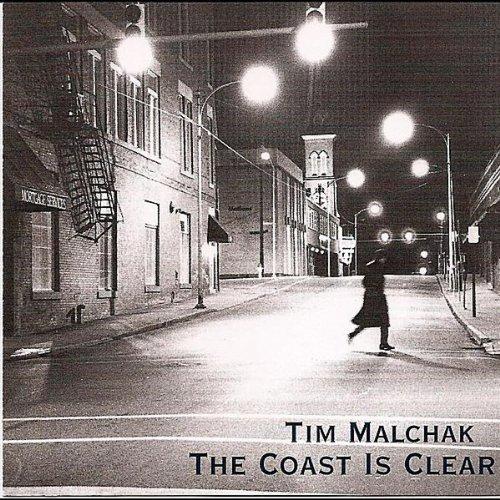 the coast is clear tim malchak mp3 downloads. Black Bedroom Furniture Sets. Home Design Ideas