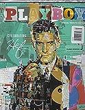 NO JAILS/NO PRISON/NO CF 2% off at checkout Playboy Special Tribute 2017, Celebrating Hugh Hefner 2% off at checkout
