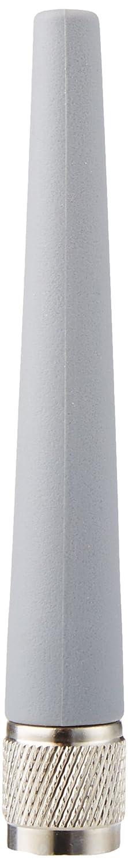 Cisco Aironet AIR-ANT2422DG-R Antenna