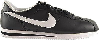 Nike Cortez Basic Leather '06 Men's