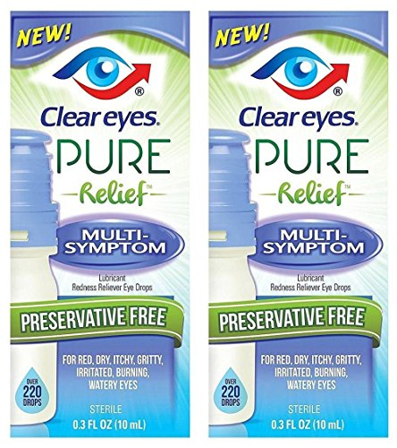 clear-eyes-pure-relief-multi-symptom-eye-drops-034-fl-oz-pack-of-2