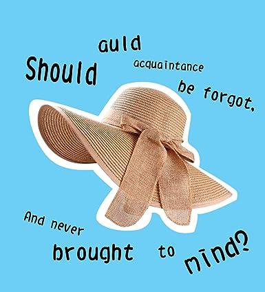 946598e932eaf Women Summer Floppy Hat Bow-Knot Big Brim Beach Straw Sun Hat HAT001  Amazon.co.uk   Clothing