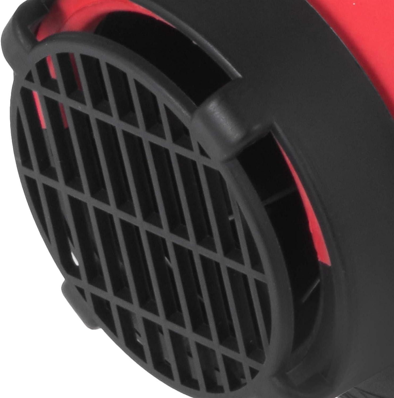 Frantools 3Kw Digitale Heizung Dieselthermostat 12 V Elektrische Heizung Elektrische Gasheizung F/ür Camper Camper und Bus