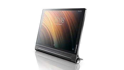 """31 opinioni per Lenovo ZA1N0008DE Yoga Tab 3 Plus Tablet con Display da 10.1"""", Processore"""