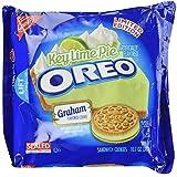 Key Lime Pie Oreo - 10.7oz Pack