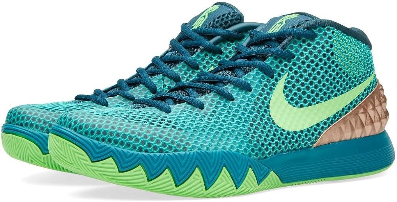 Nike Kyrie 1\