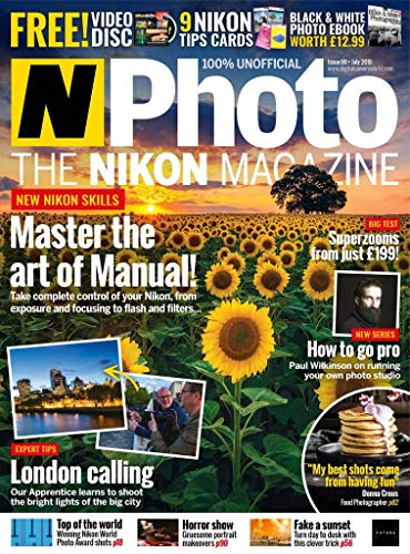digital camera magazine - 7