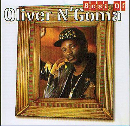 best-of-oliver-ngoma