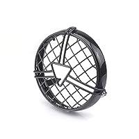 Triumph Headlight Grille and Bezel A9838244 Street Scrambler