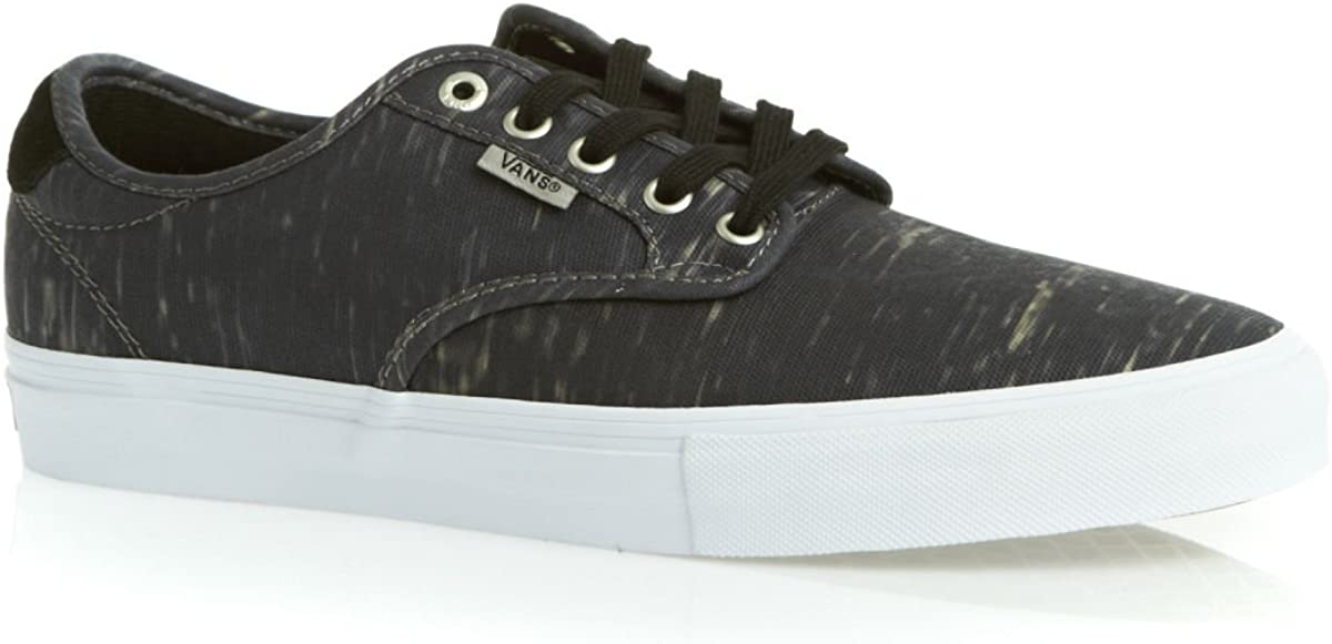 Vans Mens Chima Ferguson Pro Sneakers