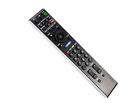 RM-ED016 mando analógico (no es original) Sony