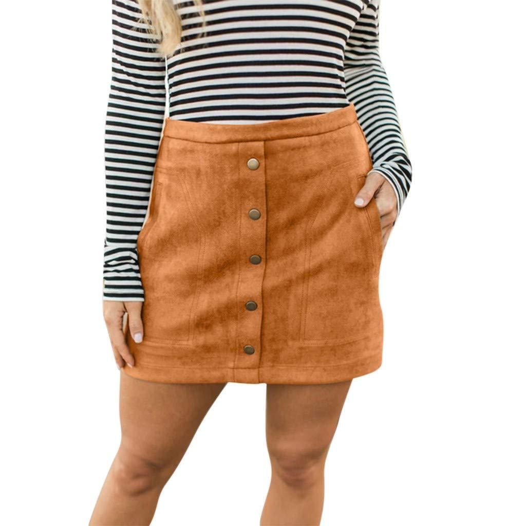 【ギフト】 Yihaojia Women Skirt SKIRT レディース Women X-Large イエロー Skirt SKIRT B07MQQRRZY, 鶴ヶ島タックルアイランド:de6a6993 --- arianechie.dominiotemporario.com