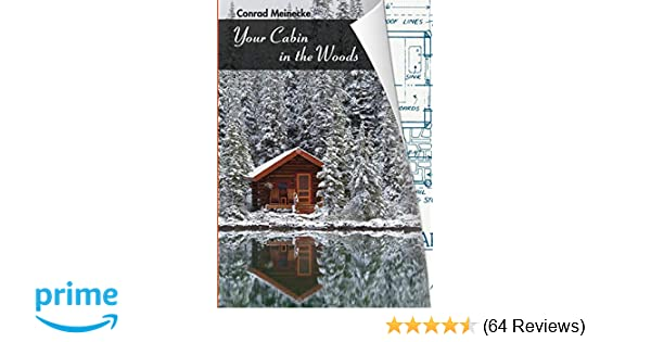 the cabin in the wood film free download