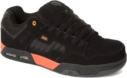 DVS Enduro Heir Skate Shoe