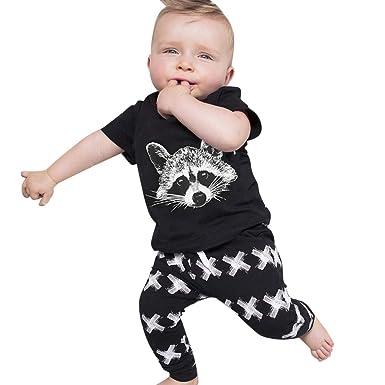 Innerternet-Traje de niño, (9 Meses-3 años de Edad) Moda ...