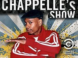 Chappelle's Show - Season 1