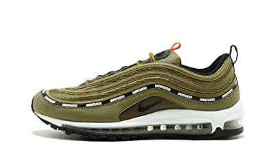 6069b87ad9c3 Nike Air Max 97 OG Undftd - US 9
