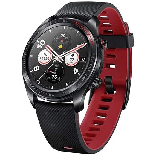 Amazon.com: Kanzd Huawei Honor Watch Magic Smart Watch Sport ...