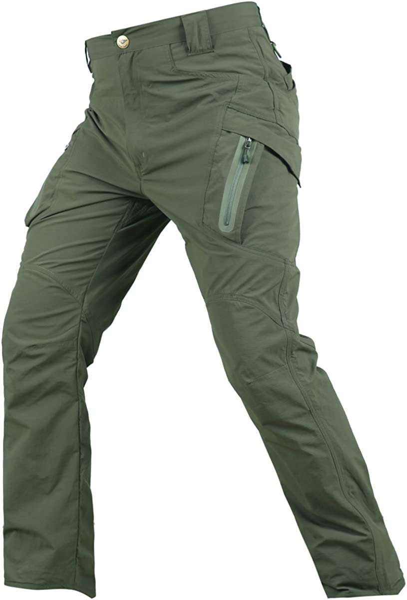 OFF WHITE Ripstop    Waterproof Fabric  Nylon  103cm wide