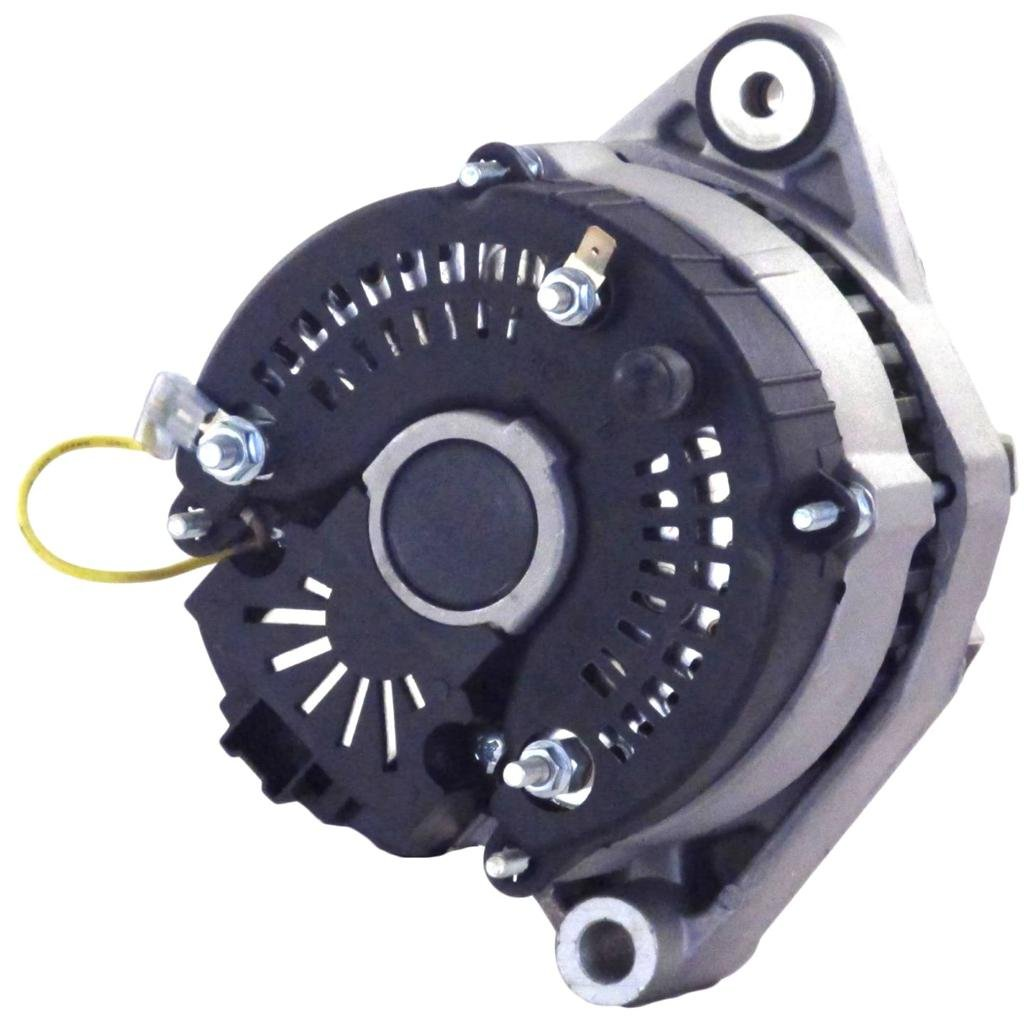 image techarticles parts pelican large elec replacement extra alternator htm volvo diy