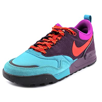 Top Quality Nike Air Oddysey Envision QS Catalina/Brickhouse Aubergine