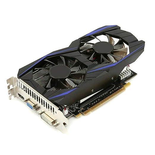 Sendgo GTX960 - Tarjeta de Memoria gráfica (4 GB, DDR5 ...