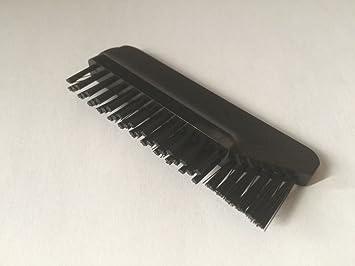 Braun Afeitadora Basic cepillo de limpieza: Amazon.es: Salud y ...
