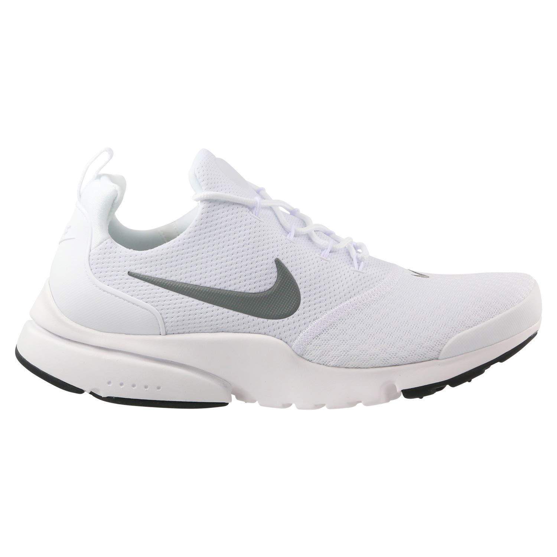 e3d4070828493 Nike Presto Fly Se