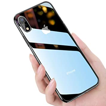 coque iphone bumper xr