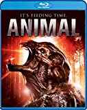 Animal - BD [Blu-ray]