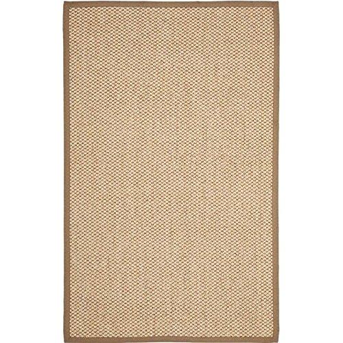 natural rugs - 9