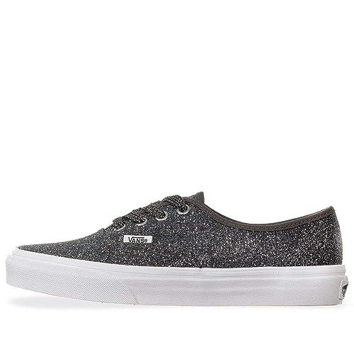 d0202757a33 Vans Girl Baby Shoes  Amazon.co.uk  Shoes   Bags