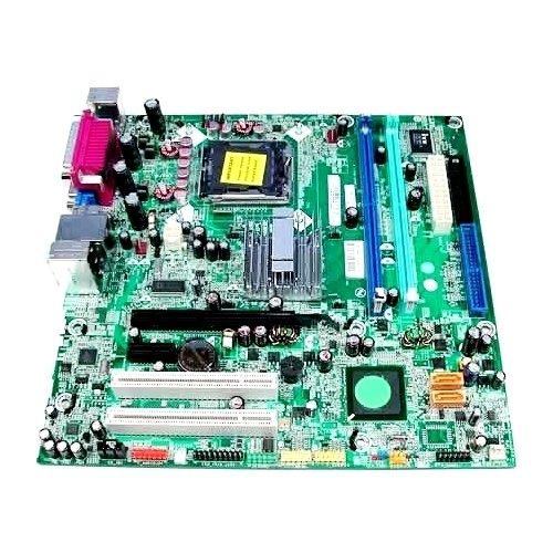 IBM 42Y6492 SYSTEM BOARD THINKCENTRE M55E/A55