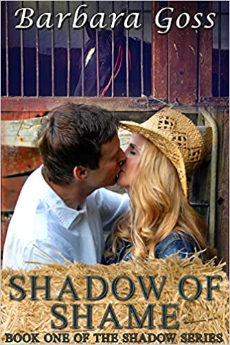Shadow Kiss Pdf