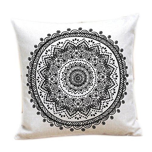 Home Decor Cushions - 2
