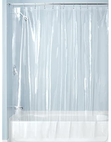 Home Shower Curtain Liners