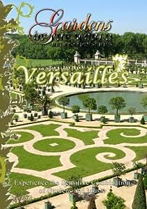 Gardens of the World VERSAILLES Paris, France [Import]