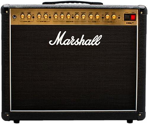 Marshall M-DSL40CR-U