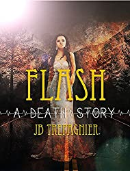 Flash-A Death Story (The Usas Book 1)