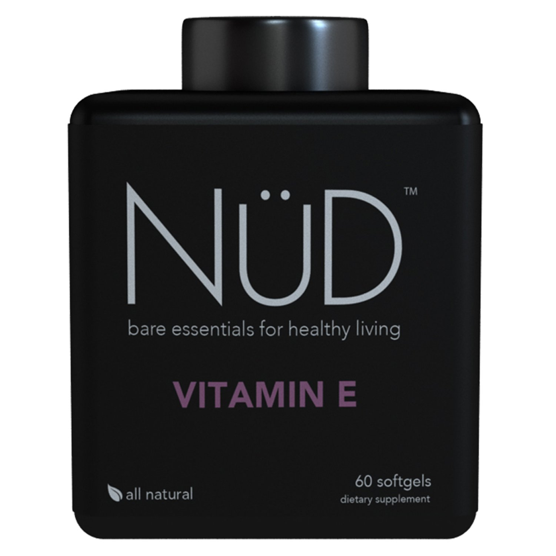 Amazon Com All Natural Vitamin B Complex Supplements