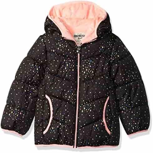 91db8543d Shopping 1 Star   Up - Jackets   Coats - Clothing - Baby Girls ...