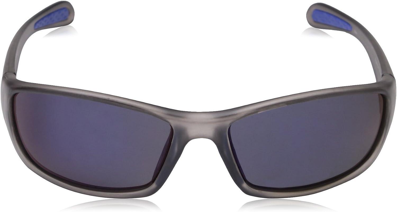 Coyote Eyewear FP-05 Floating Polarized Sunglasses
