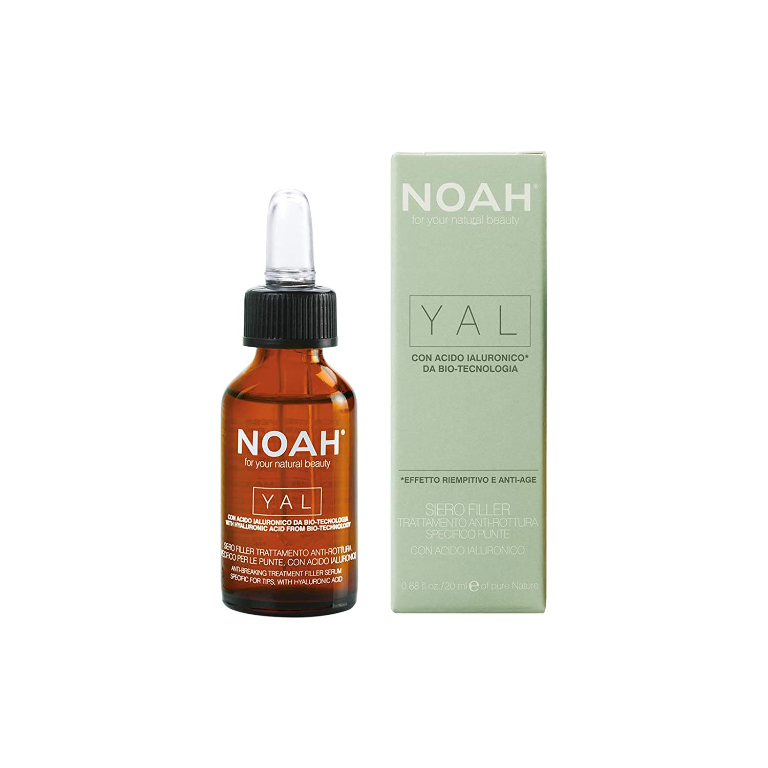 The Of Top Rated Hair Serum