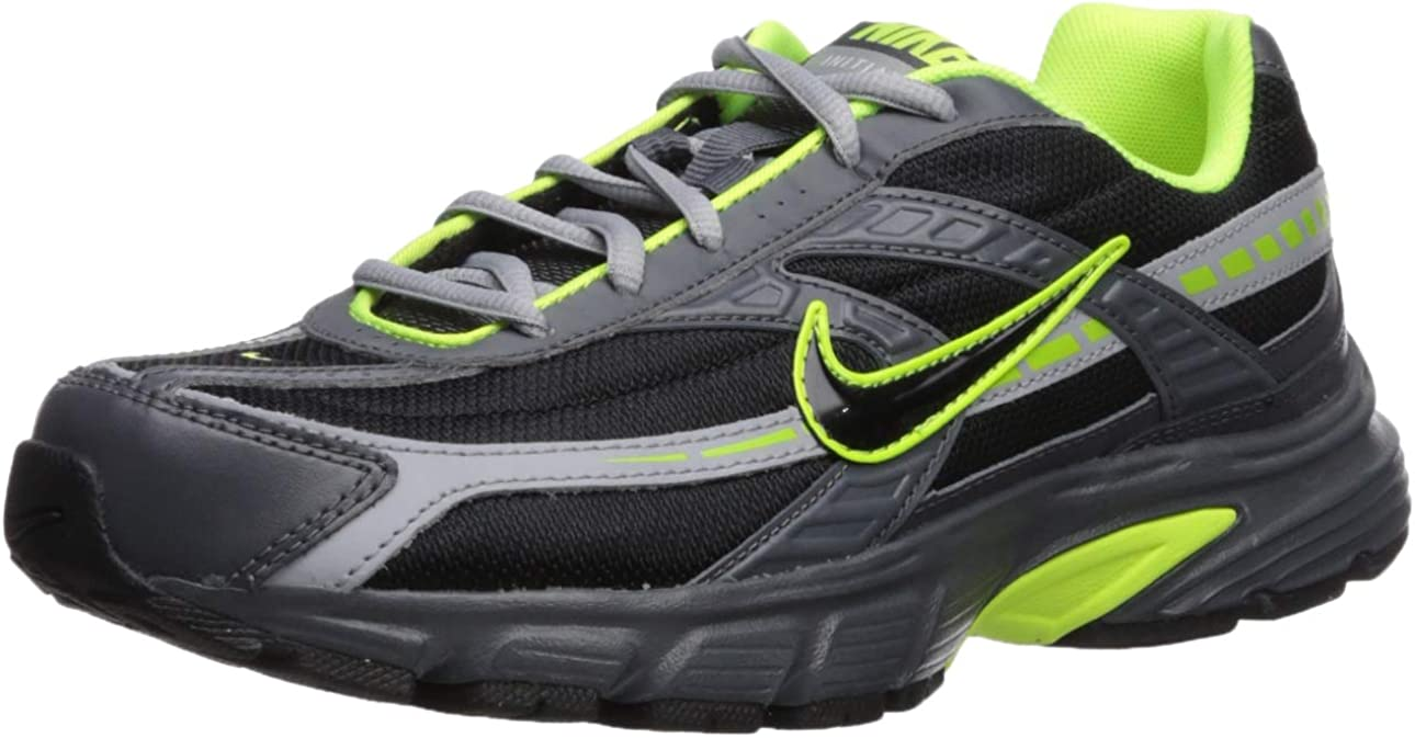 Nike Men s Initiator Running Shoe