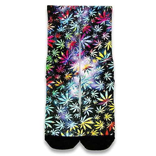 420-fest-customize-elite-socks
