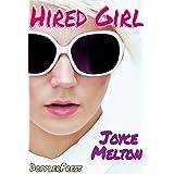 Hired Girl