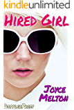 Hired Girl