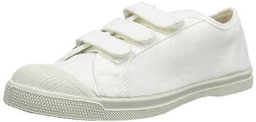 chaussures tennis homme avec scratch,tennis femme espagnole