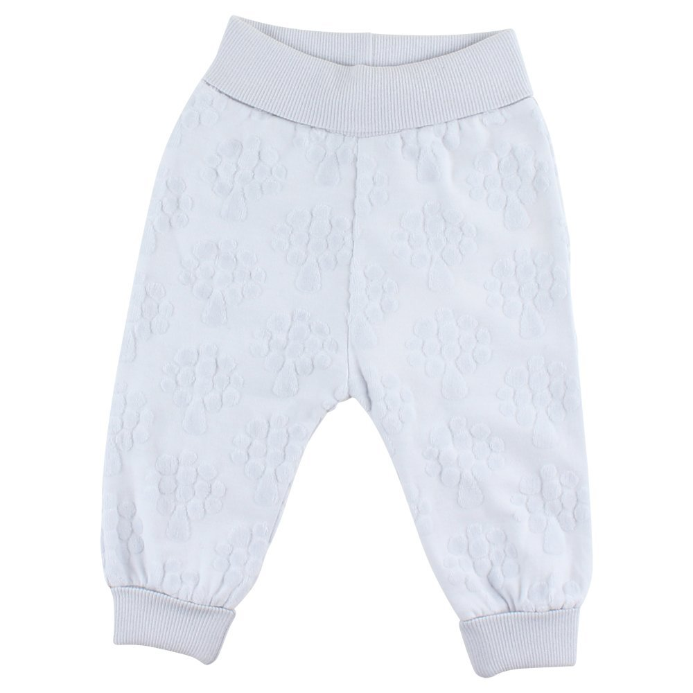 FIXONI Baby Boys' Grow Pants Trousers 33115
